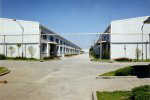 REIDsteel factories in China, Haixin Textile factory
